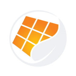 Solar_Service_10