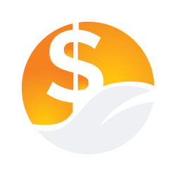 Solar_Service_11